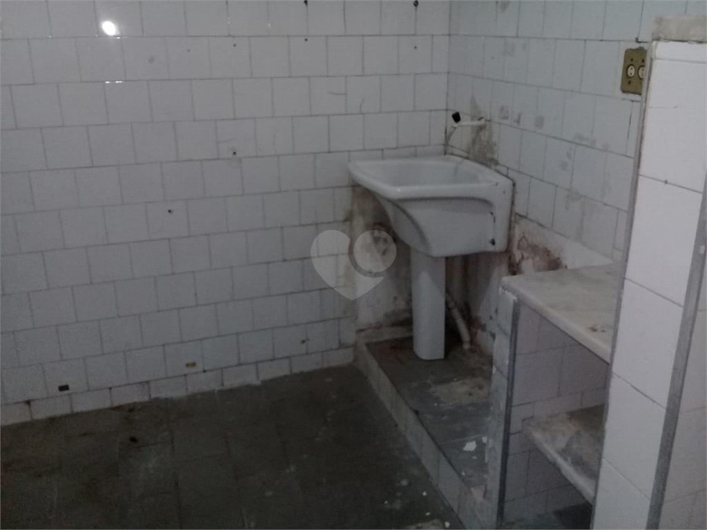 Venda Casa Rio De Janeiro Engenho Novo REO552959 18