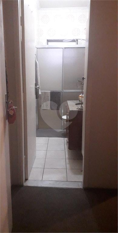 Venda Casa São Bernardo Do Campo Rudge Ramos REO553313 10