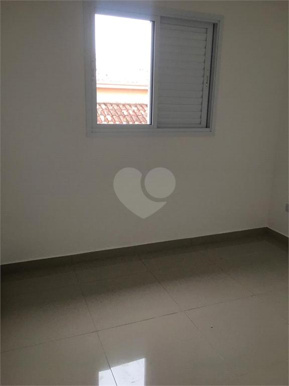 Venda Casa de vila Praia Grande Caiçara REO553329 8