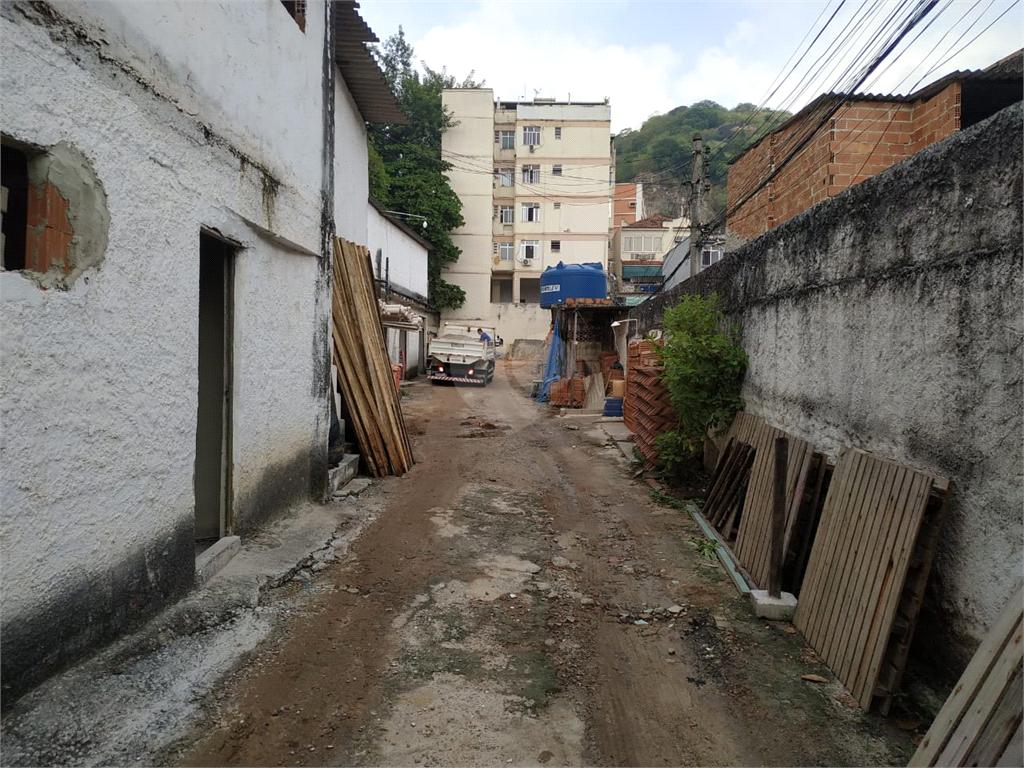 Venda Loja Rio De Janeiro São Francisco Xavier REO553379 25