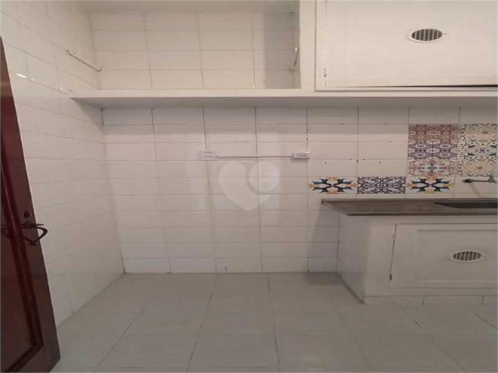 Aluguel Apartamento Rio De Janeiro Ipanema REO553387 11