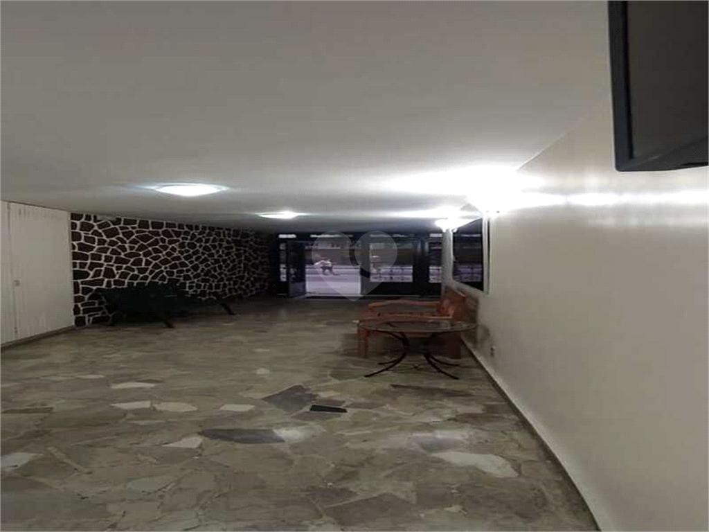 Aluguel Apartamento Rio De Janeiro Ipanema REO553387 14