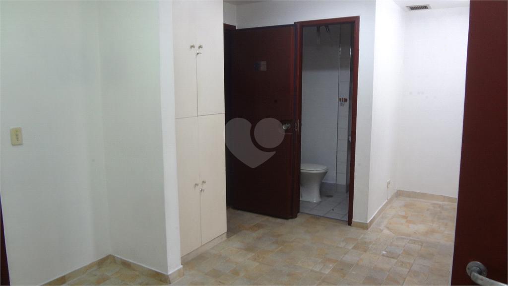 Venda Salas São Paulo Pinheiros REO553476 11