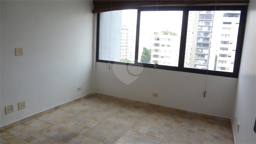Venda Salas São Paulo Pinheiros REO553476 4