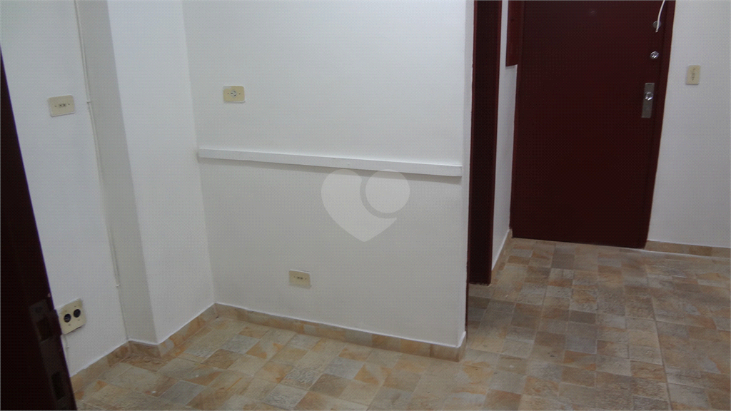 Venda Salas São Paulo Pinheiros REO553476 8