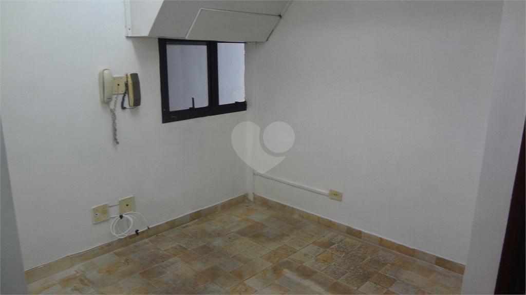 Venda Salas São Paulo Pinheiros REO553476 2