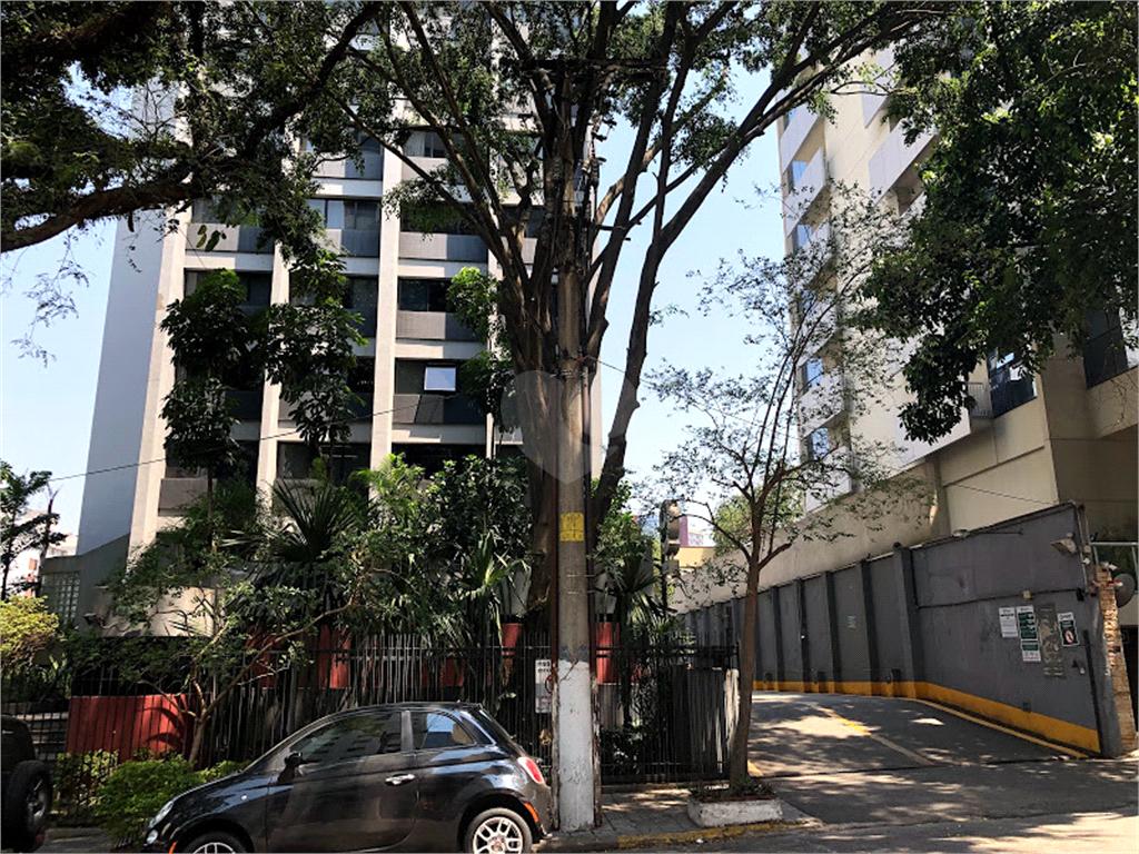 Venda Salas São Paulo Pinheiros REO553476 1