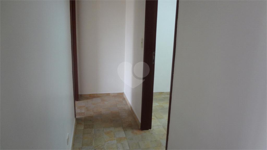 Venda Salas São Paulo Pinheiros REO553476 6