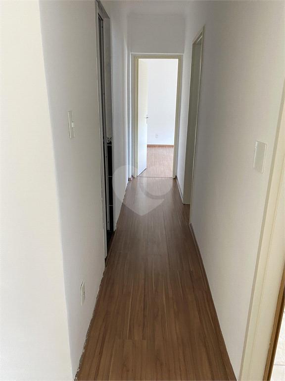 Venda Apartamento São Paulo Pinheiros REO553520 17