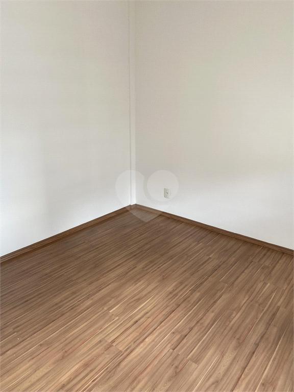 Venda Apartamento São Paulo Pinheiros REO553520 22