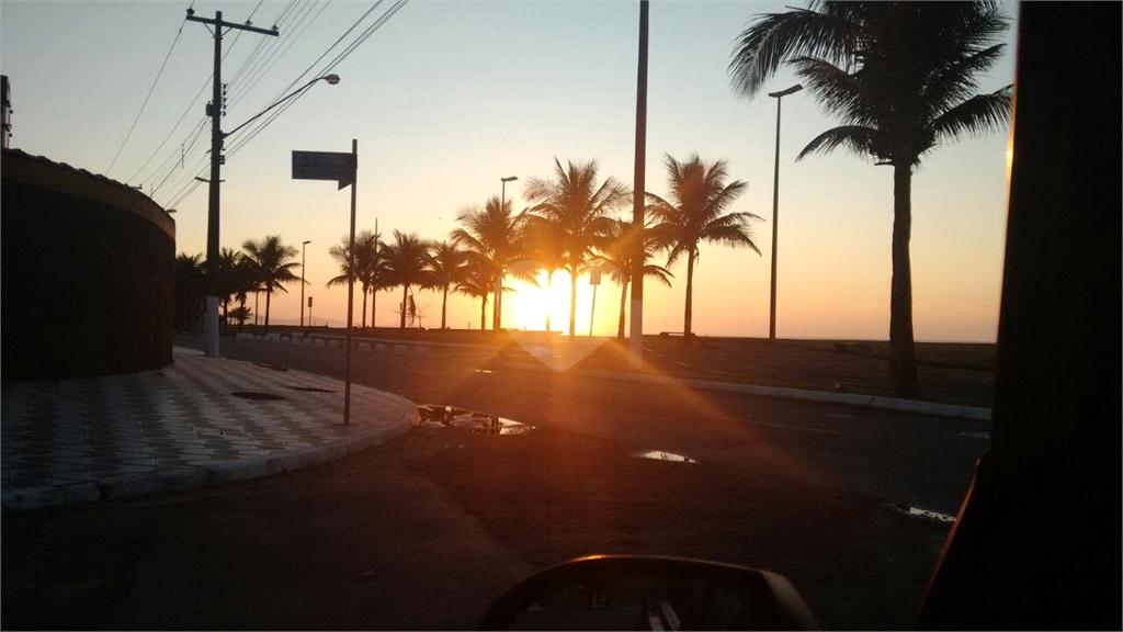 Venda Casa Praia Grande Flórida REO553663 23