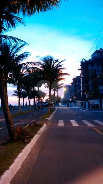 Venda Casa Praia Grande Flórida REO553663 6