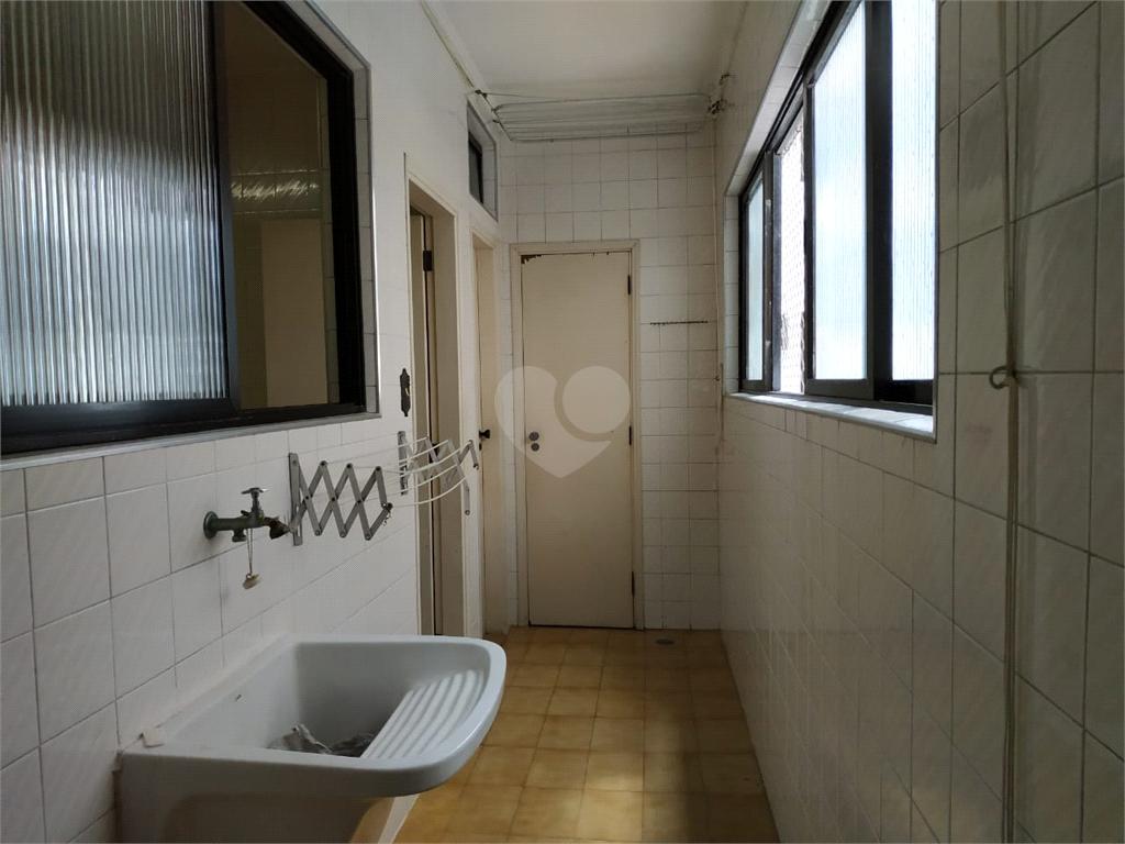 Venda Apartamento São Vicente Itararé REO553846 12