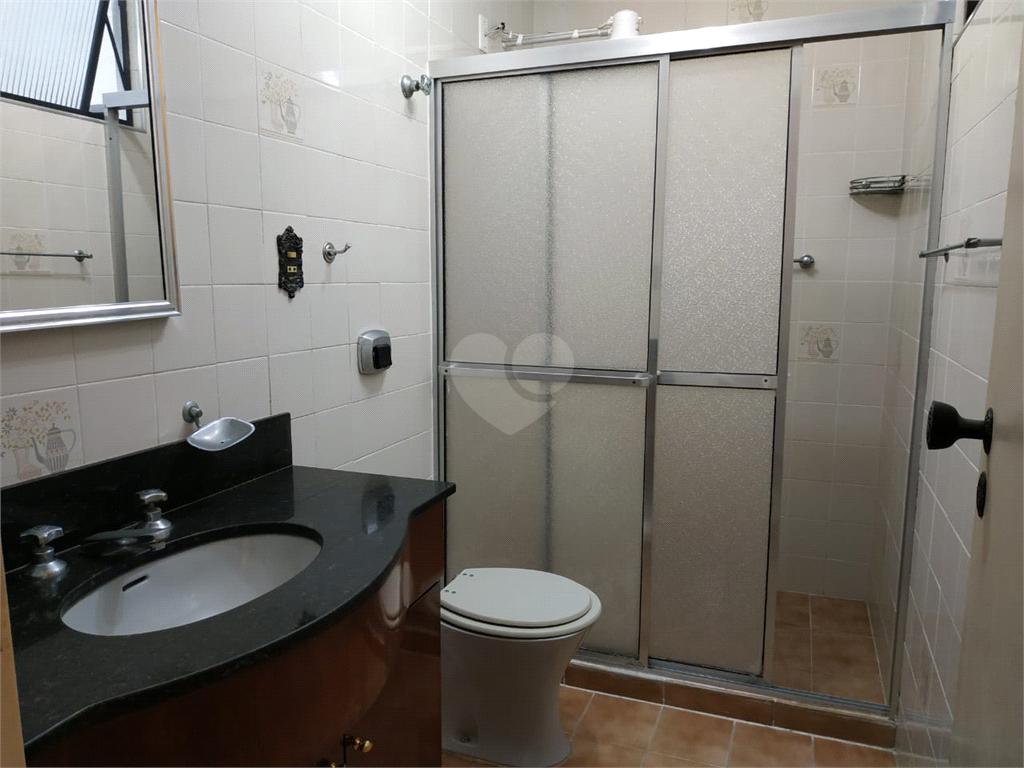 Venda Apartamento São Vicente Itararé REO553846 23