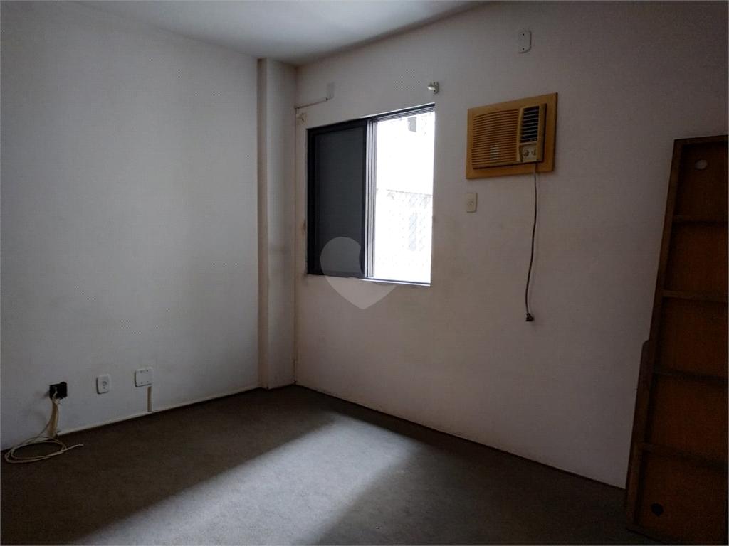 Venda Apartamento São Vicente Itararé REO553846 18
