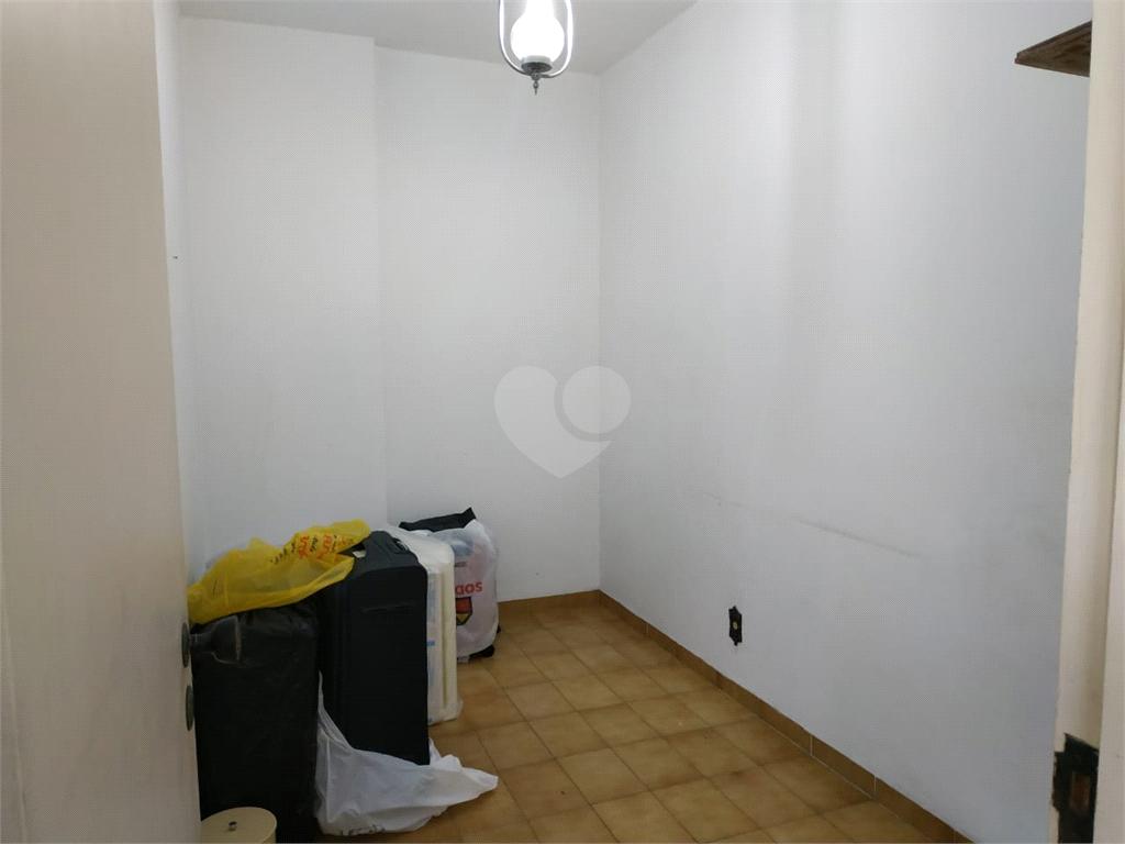 Venda Apartamento São Vicente Itararé REO553846 15