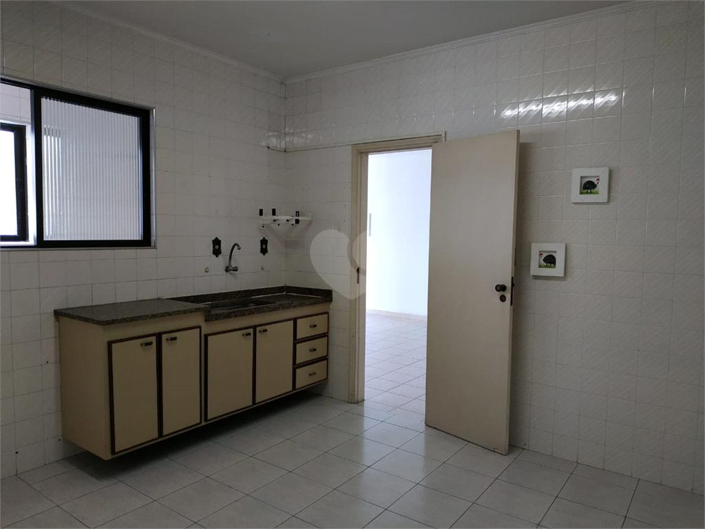 Venda Apartamento São Vicente Itararé REO553846 9
