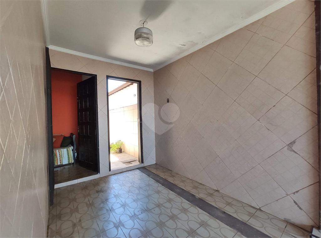 Venda Casa Praia Grande Maracanã REO553886 4