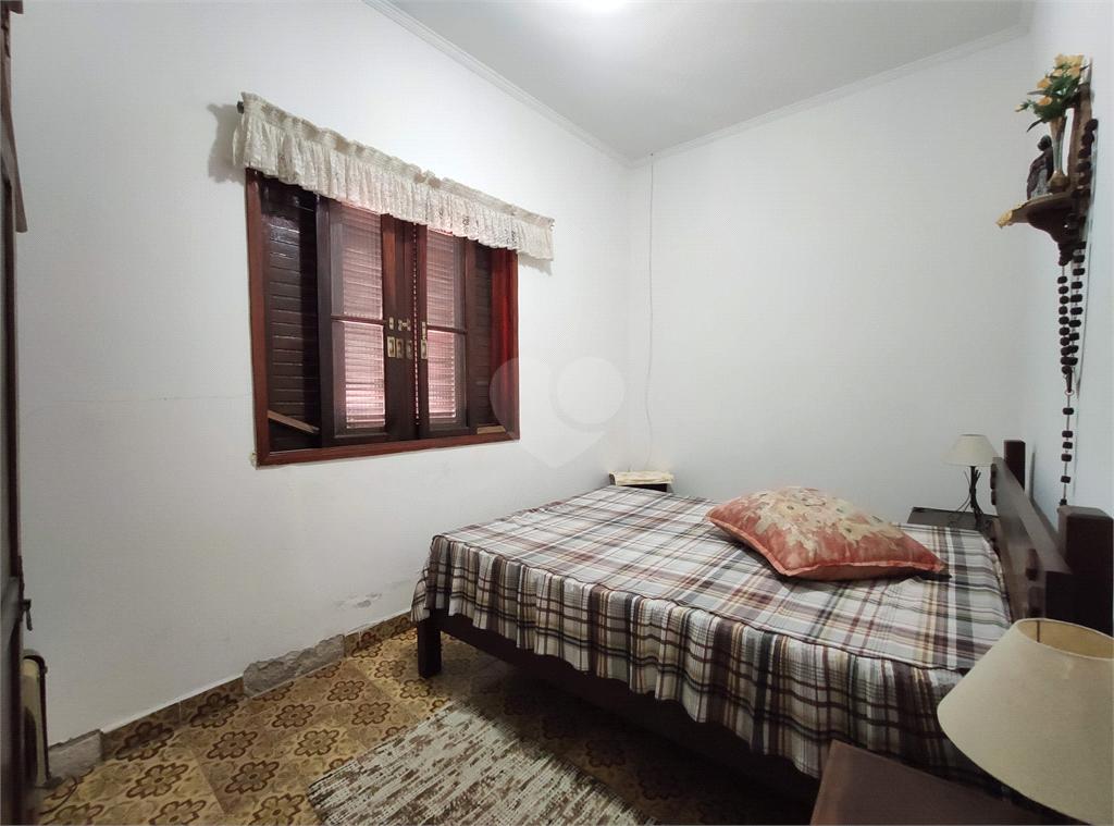Venda Casa Praia Grande Maracanã REO553886 9