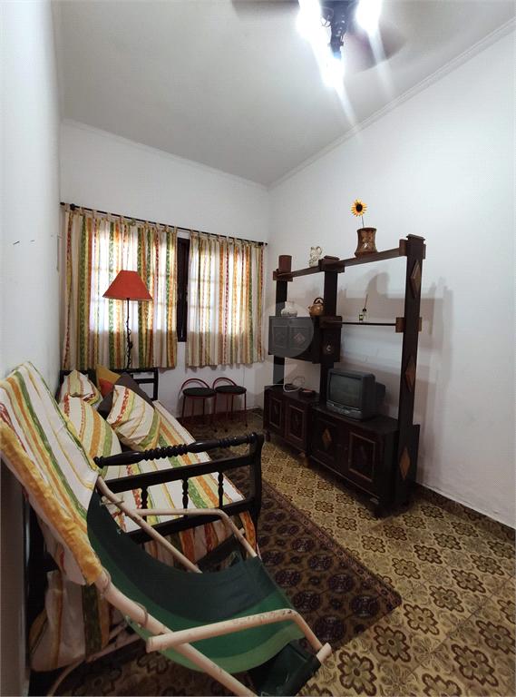 Venda Casa Praia Grande Maracanã REO553886 6
