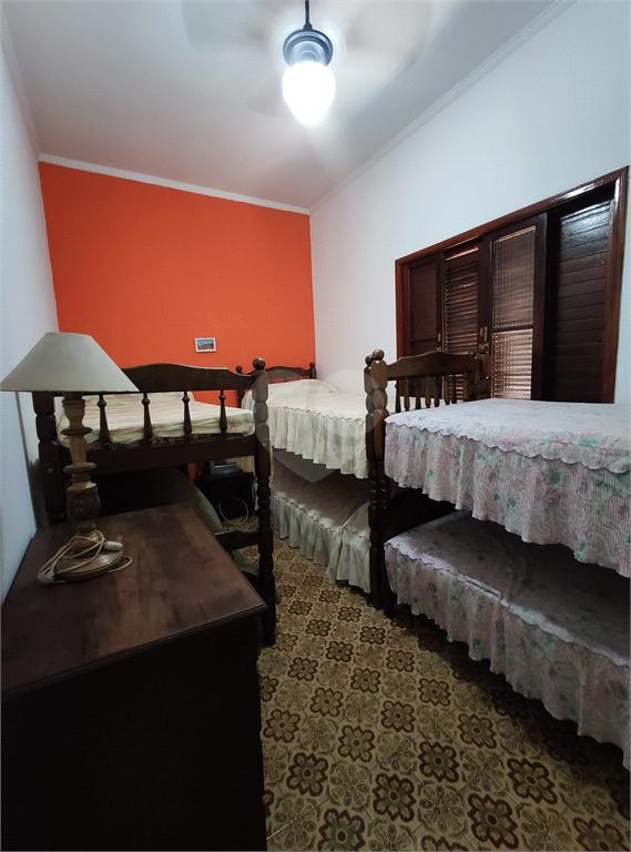Venda Casa Praia Grande Maracanã REO553886 14