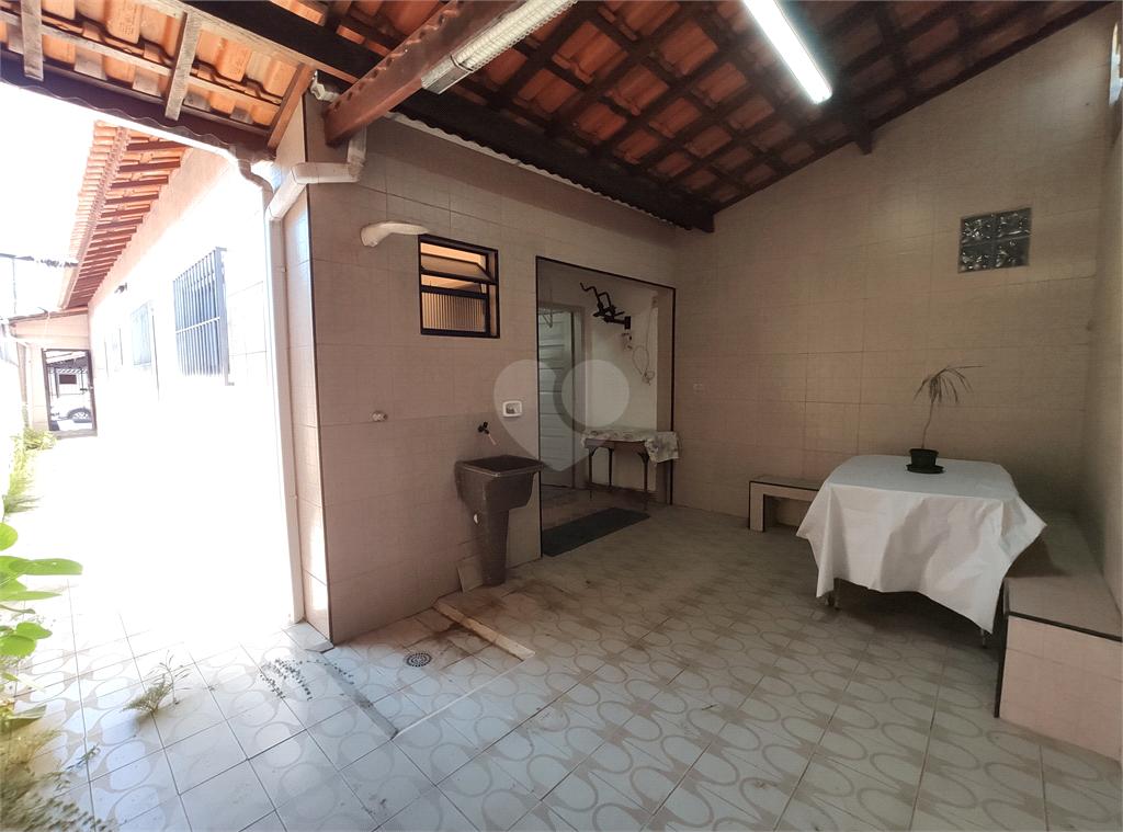 Venda Casa Praia Grande Maracanã REO553886 20