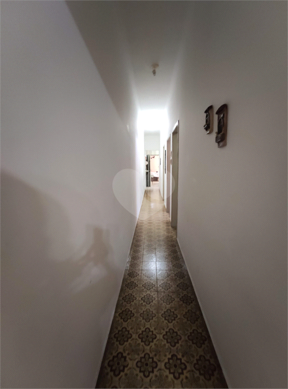 Venda Casa Praia Grande Maracanã REO553886 8
