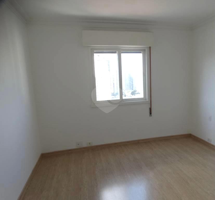 Venda Apartamento São Paulo Pinheiros REO553896 21
