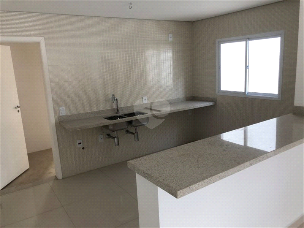 Venda Casa São Paulo Vila Maria Alta REO553982 33