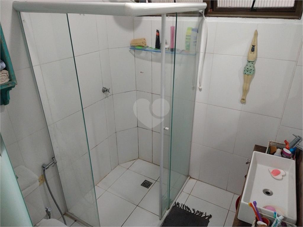 Venda Apartamento Santos Encruzilhada REO554056 15