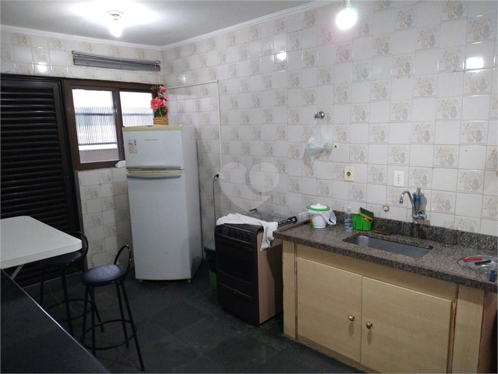 Venda Apartamento Santos Encruzilhada REO554056 50