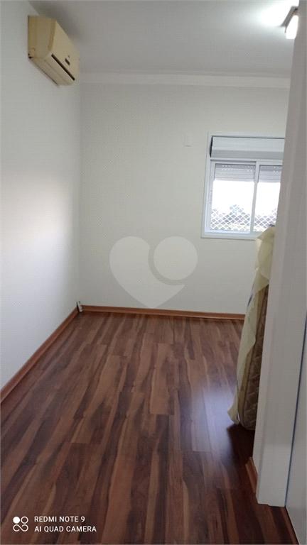 Venda Apartamento Indaiatuba Centro REO554241 27