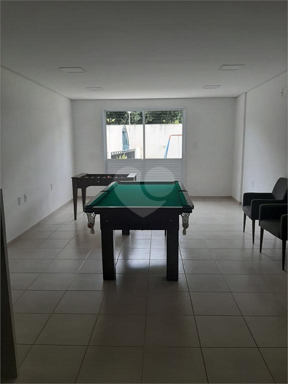 Venda Apartamento Indaiatuba Centro REO554241 38