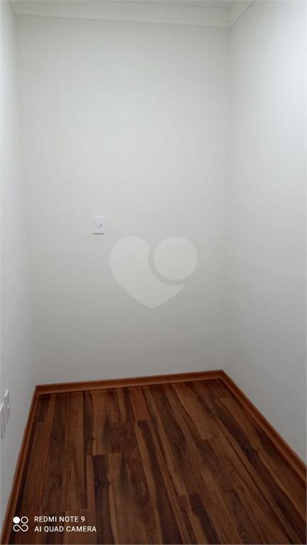 Venda Apartamento Indaiatuba Centro REO554241 16