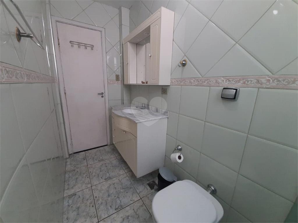 Aluguel Apartamento Santos Gonzaga REO554266 12