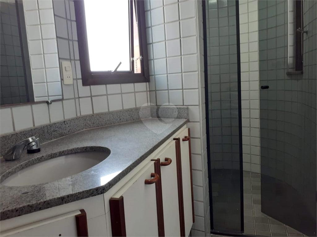 Venda Apartamento São Paulo Pinheiros REO554322 19