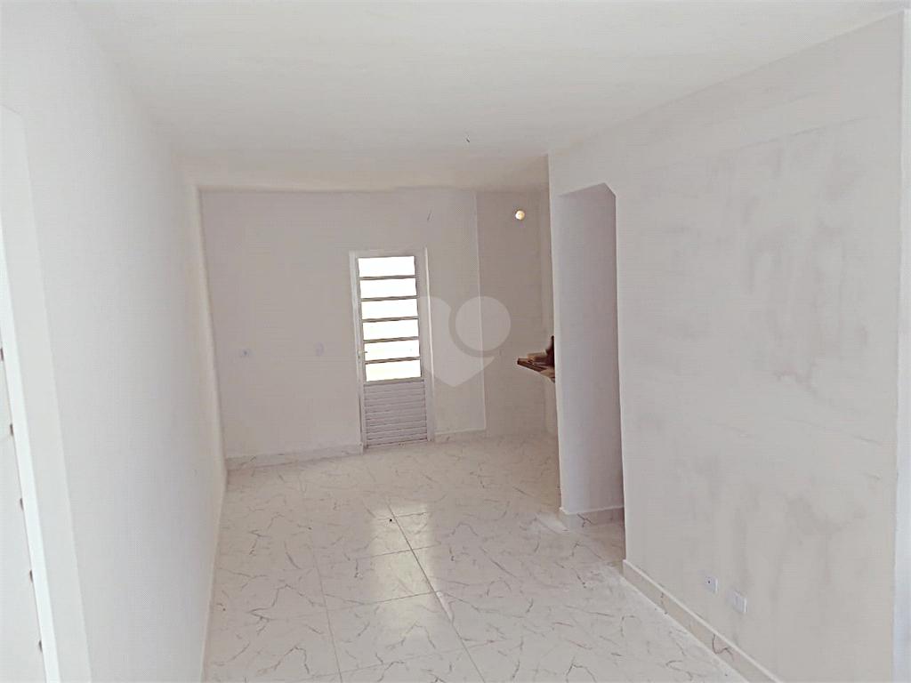 Venda Condomínio São Paulo Vila Nivi REO554347 16