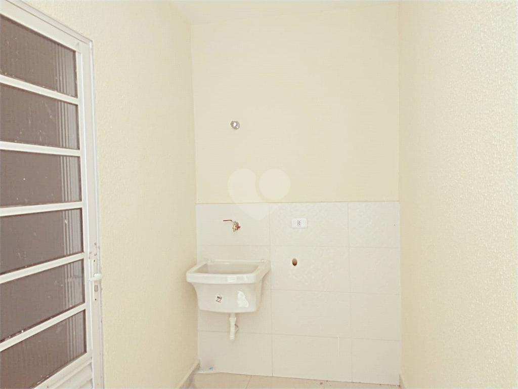 Venda Condomínio São Paulo Vila Nivi REO554347 17