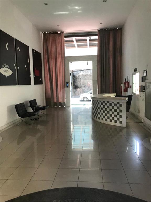 Venda Apartamento Salvador Rio Vermelho REO554388 13