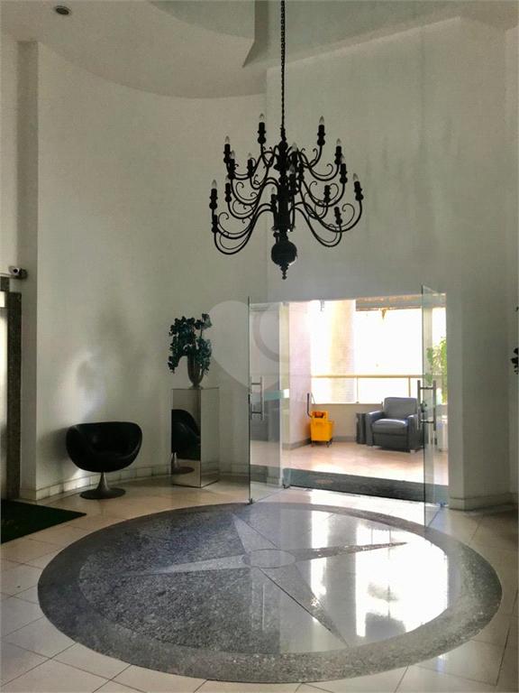 Venda Apartamento Salvador Rio Vermelho REO554388 17