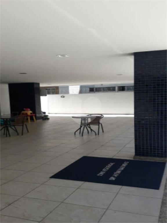 Venda Apartamento Salvador Rio Vermelho REO554452 11