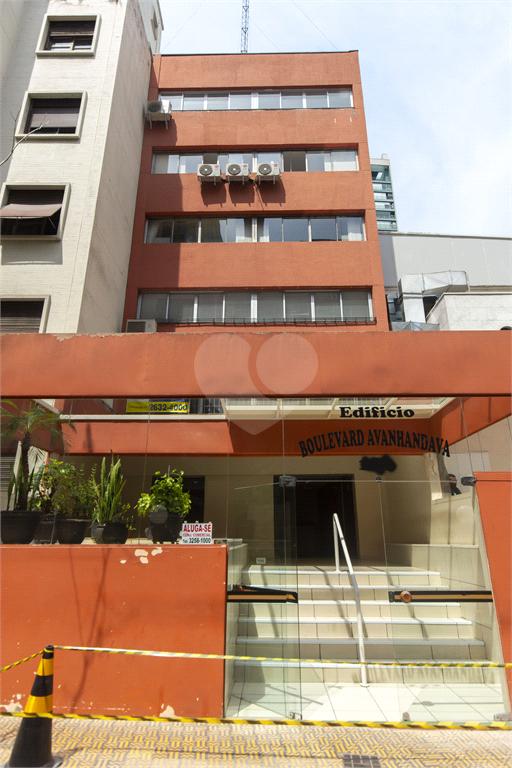 Venda Salas São Paulo Bela Vista REO554728 29