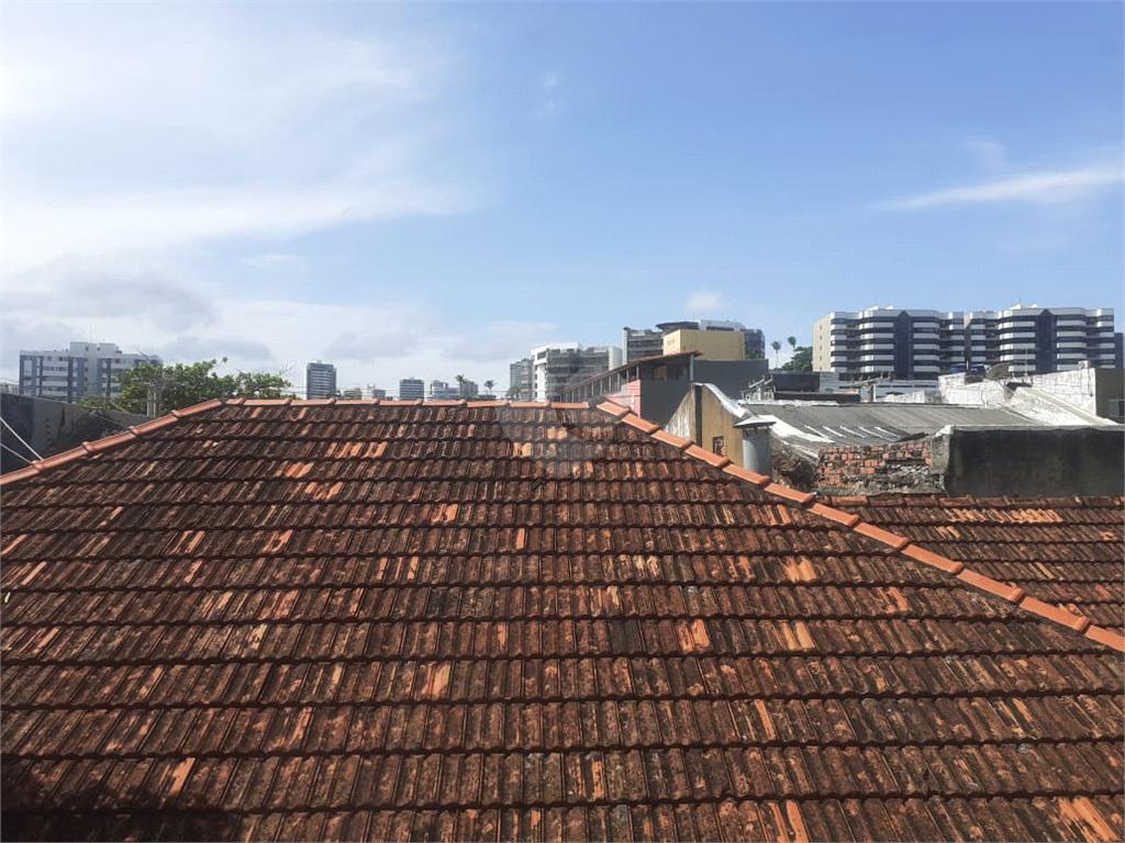 Venda Casa Salvador Rio Vermelho REO554791 16