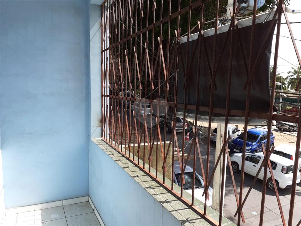 Venda Casa Salvador Rio Vermelho REO554791 2