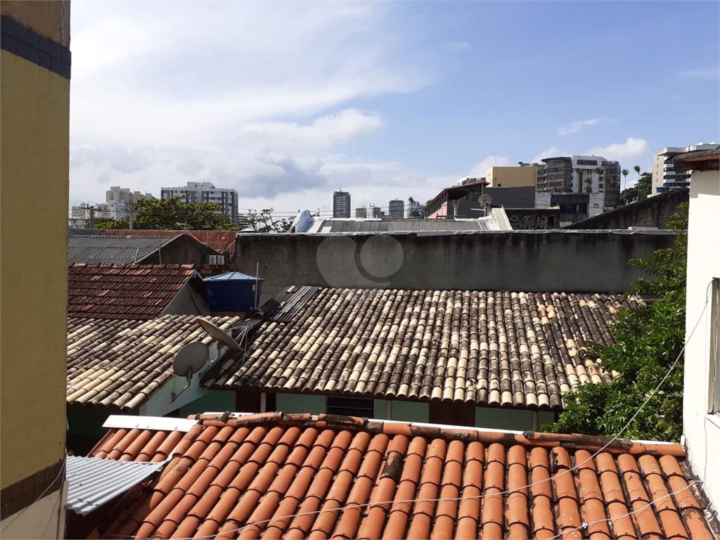 Venda Casa Salvador Rio Vermelho REO554791 10