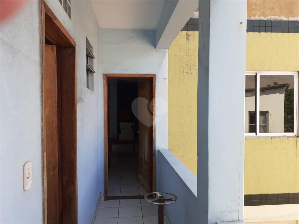 Venda Casa Salvador Rio Vermelho REO554791 4