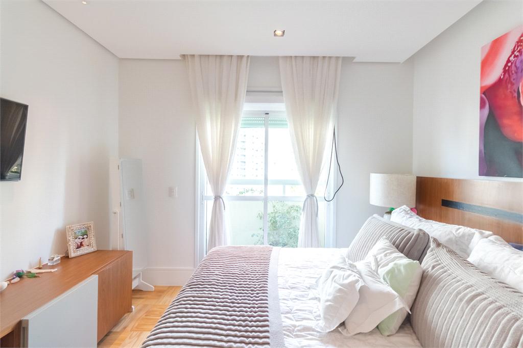 Venda Apartamento São Paulo Vila Suzana REO555141 20