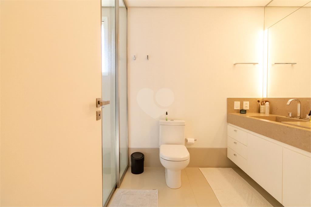 Venda Apartamento São Paulo Vila Suzana REO555141 26