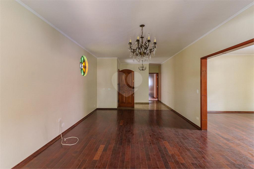 Venda Casa térrea São Paulo Vila Madalena REO555342 3