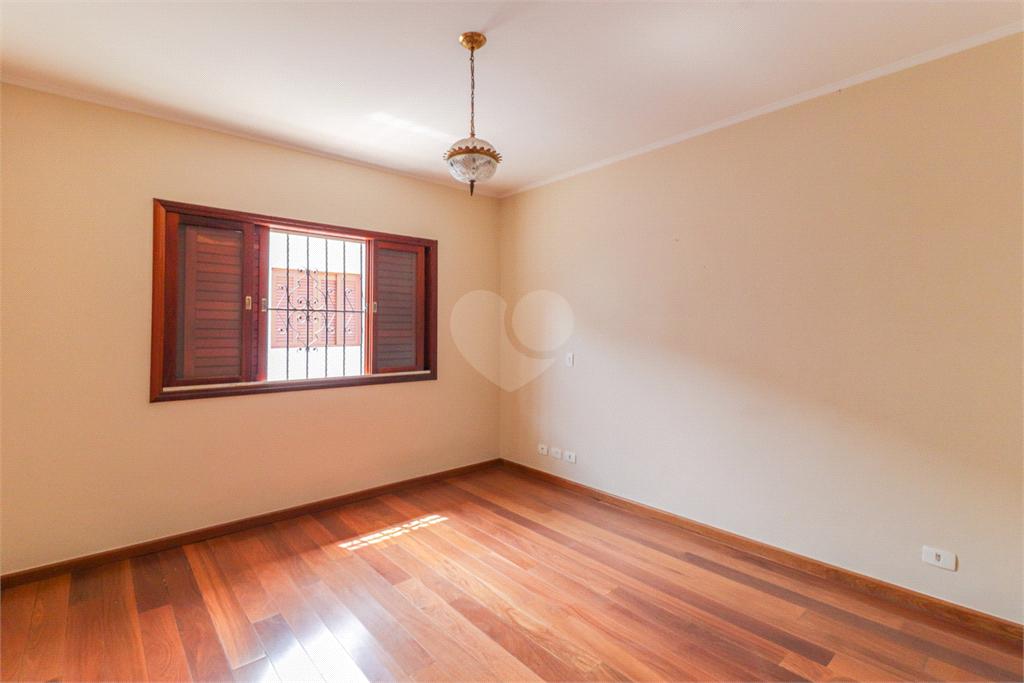 Venda Casa térrea São Paulo Vila Madalena REO555342 22